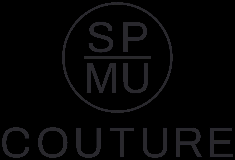Spmu Couture
